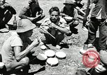 Image of United States soldiers Vietnam, 1964, second 4 stock footage video 65675061696