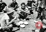 Image of United States soldiers Vietnam, 1964, second 5 stock footage video 65675061696