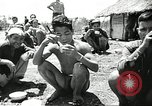 Image of United States soldiers Vietnam, 1964, second 6 stock footage video 65675061696