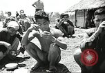 Image of United States soldiers Vietnam, 1964, second 7 stock footage video 65675061696