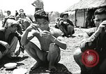 Image of United States soldiers Vietnam, 1964, second 8 stock footage video 65675061696