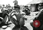 Image of United States soldiers Vietnam, 1964, second 9 stock footage video 65675061696
