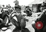 Image of United States soldiers Vietnam, 1964, second 10 stock footage video 65675061696