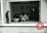 Image of United States soldiers Vietnam, 1964, second 11 stock footage video 65675061696