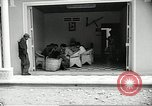 Image of United States soldiers Vietnam, 1964, second 12 stock footage video 65675061696