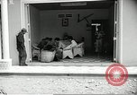 Image of United States soldiers Vietnam, 1964, second 13 stock footage video 65675061696