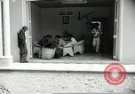 Image of United States soldiers Vietnam, 1964, second 14 stock footage video 65675061696