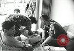 Image of United States soldiers Vietnam, 1964, second 16 stock footage video 65675061696