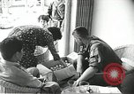 Image of United States soldiers Vietnam, 1964, second 17 stock footage video 65675061696