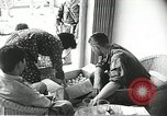 Image of United States soldiers Vietnam, 1964, second 19 stock footage video 65675061696