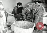 Image of United States soldiers Vietnam, 1964, second 21 stock footage video 65675061696