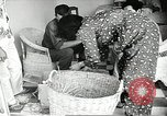 Image of United States soldiers Vietnam, 1964, second 23 stock footage video 65675061696
