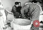 Image of United States soldiers Vietnam, 1964, second 24 stock footage video 65675061696