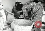Image of United States soldiers Vietnam, 1964, second 25 stock footage video 65675061696