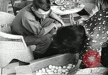 Image of United States soldiers Vietnam, 1964, second 27 stock footage video 65675061696