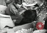 Image of United States soldiers Vietnam, 1964, second 28 stock footage video 65675061696