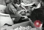 Image of United States soldiers Vietnam, 1964, second 29 stock footage video 65675061696