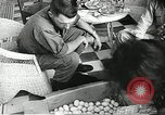 Image of United States soldiers Vietnam, 1964, second 30 stock footage video 65675061696