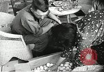 Image of United States soldiers Vietnam, 1964, second 31 stock footage video 65675061696