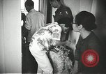 Image of United States soldiers Vietnam, 1964, second 32 stock footage video 65675061696
