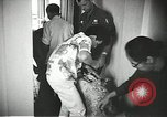 Image of United States soldiers Vietnam, 1964, second 33 stock footage video 65675061696