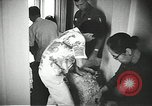 Image of United States soldiers Vietnam, 1964, second 34 stock footage video 65675061696