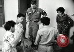 Image of United States soldiers Vietnam, 1964, second 36 stock footage video 65675061696