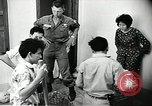 Image of United States soldiers Vietnam, 1964, second 37 stock footage video 65675061696