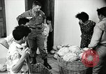 Image of United States soldiers Vietnam, 1964, second 39 stock footage video 65675061696