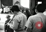 Image of United States soldiers Vietnam, 1964, second 42 stock footage video 65675061696