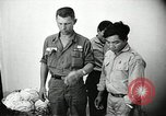Image of United States soldiers Vietnam, 1964, second 43 stock footage video 65675061696