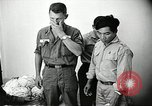 Image of United States soldiers Vietnam, 1964, second 44 stock footage video 65675061696