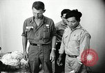 Image of United States soldiers Vietnam, 1964, second 45 stock footage video 65675061696