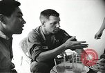 Image of United States soldiers Vietnam, 1964, second 57 stock footage video 65675061696