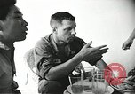 Image of United States soldiers Vietnam, 1964, second 58 stock footage video 65675061696