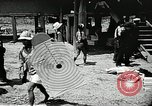 Image of United States soldiers Vietnam, 1964, second 2 stock footage video 65675061698