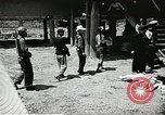 Image of United States soldiers Vietnam, 1964, second 3 stock footage video 65675061698