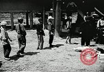 Image of United States soldiers Vietnam, 1964, second 4 stock footage video 65675061698