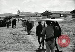 Image of United States soldiers Vietnam, 1964, second 5 stock footage video 65675061698