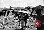 Image of United States soldiers Vietnam, 1964, second 6 stock footage video 65675061698