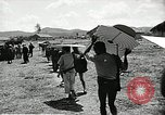 Image of United States soldiers Vietnam, 1964, second 7 stock footage video 65675061698