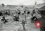 Image of United States soldiers Vietnam, 1964, second 10 stock footage video 65675061698