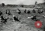 Image of United States soldiers Vietnam, 1964, second 11 stock footage video 65675061698