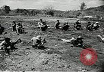 Image of United States soldiers Vietnam, 1964, second 12 stock footage video 65675061698