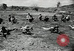 Image of United States soldiers Vietnam, 1964, second 13 stock footage video 65675061698
