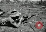 Image of United States soldiers Vietnam, 1964, second 14 stock footage video 65675061698