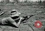 Image of United States soldiers Vietnam, 1964, second 15 stock footage video 65675061698