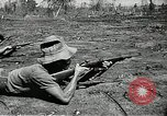 Image of United States soldiers Vietnam, 1964, second 16 stock footage video 65675061698