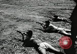 Image of United States soldiers Vietnam, 1964, second 17 stock footage video 65675061698