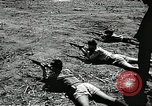 Image of United States soldiers Vietnam, 1964, second 18 stock footage video 65675061698